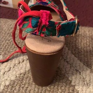 Free People Shoes - Clogs Free People